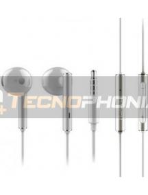 Manos libres Huawei AM-115 sin blister