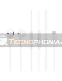Manos libres Huawei CM33 Type-C con caja