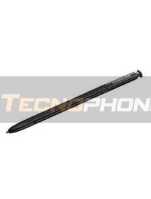 Lápiz táctil Samsung Galaxy Note 8 N950 negro