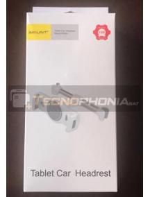 Base de sujeción iMount Tablet para reposacabeza de coche