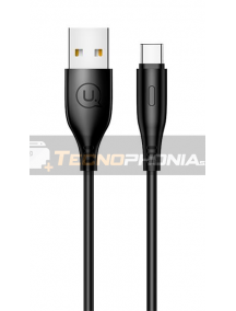 Cable Usb Type-C Usams SJ267