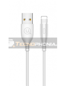 Cable Usb Lighining Usams SJ266 iPhone