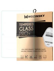 Lámina de cristal templado Wozinsky Huawei MediaPad T3 10