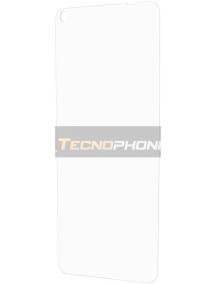 Lámina protectora de pantalla Huawei Honor View 20 - V20
