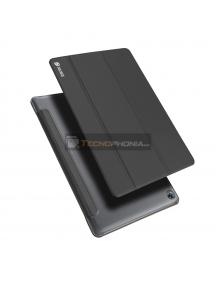 Funda libro Dux Ducis Huawei Mediapad M5 - M5 Pro gris