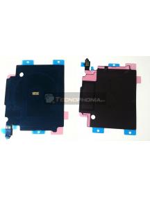 Cable flex de antena NFC Samsung Galaxy S10E G970F
