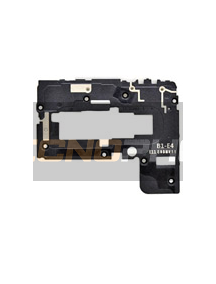Antena Sub Samsung Galaxy S10 G973F