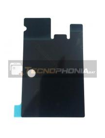 Antena NFC Samsung Galaxy A50 A505F