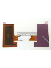 Cable flex de antena NFC Samsung Galaxy A50 A505F