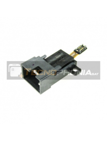 Cable flex conector de accesorios Samsung Galaxy S10 G973F