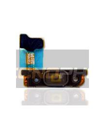 Cable flex de botón de encdido Samsung Galaxy S10 G973F