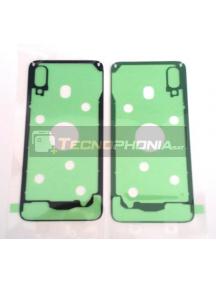 Adhesivo de tapa de batería Samsung Galaxy A40 A405F