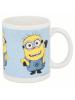 Taza cerámica 325ML Minions 8412497770052