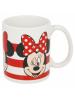 Taza cerámica 325ML Minnie 8412497782031