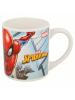 Taza cerámica 200ML Marvel - Spiderman streets 8412497783267