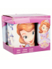 Taza cerámica 320ML Sofia the First 8412497785001
