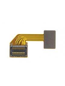 Cable flex LG KE850 Prada