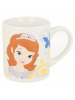 Taza cerámica 200ML Sofia the First 8412497785063