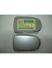 batería Samsung X460