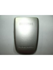 Batería Samsung E350