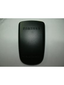 Batería Samsung X650