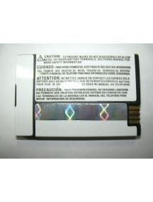 Batería Motorola V980