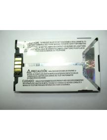 Batería Motorola V525 compatible