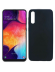 Funda TPU Samsung Galaxy A50 A505 negra