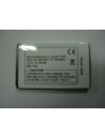 Batería Siemens CL75 compatible