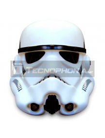 Lámpara Stormtrooper Star Wars