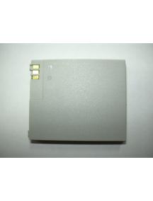 Batería Siemens SL65 compatible