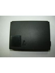 Batería Siemens C45 compatible