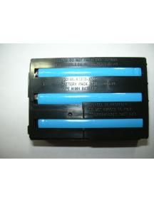 Batería Siemens C25 compatible