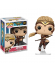 Figura Funko POP DC Wonder Woman Antiope