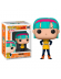 Figura Funko POP Dragon Ball Z Bulma