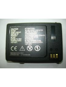 Batería Siemens S45 compatible