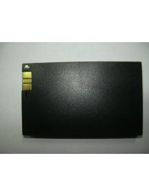 Batería Sony Ericsson P800 P900 compatible