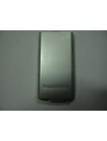 Batería Sony Ericsson T100 compatible
