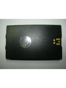 Batería Sony Ericsson T610 compatible