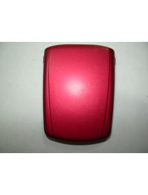 Batería Panasonic G50 roja compatible
