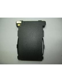 Batería Alcatel T535 compatible