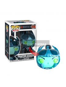 Figura Funko POP 356 Phantom Assassin