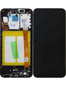 Display Samsung Galaxy A20e A202F