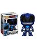 Figura FunKo Power Ranger azul 399