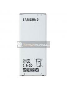 Batería Samsung EB-BA310ABE Galaxy A3 2016 A310
