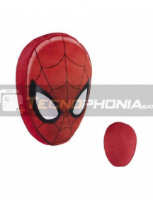Cojin 3D Spiderman