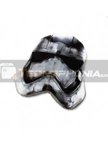 Cojin 3D Star Wars Stormtrooper