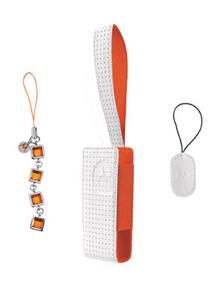 Funda de piel Motorola Mandarin Fashion Pack CFLN7504