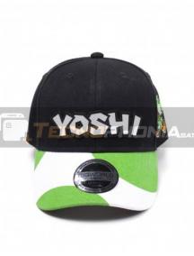 Gorra Nintendo - Yoshi