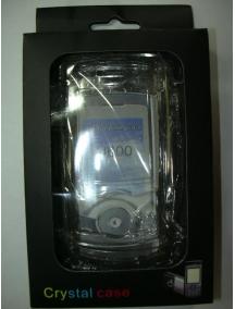 Protector Samsung U600